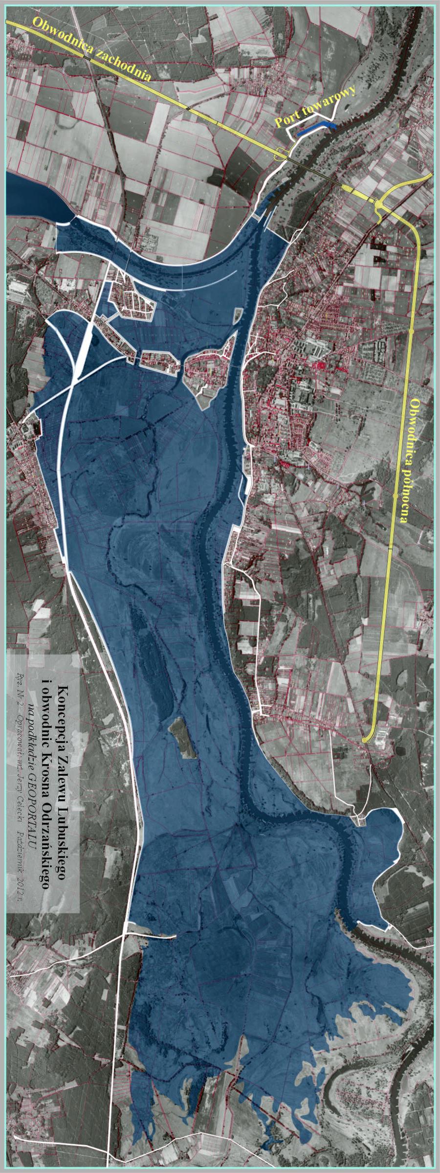 mapa bilbord3e