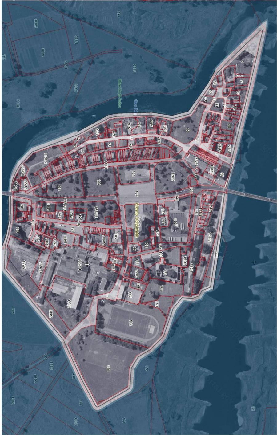 mapa.zalew lubuski 3