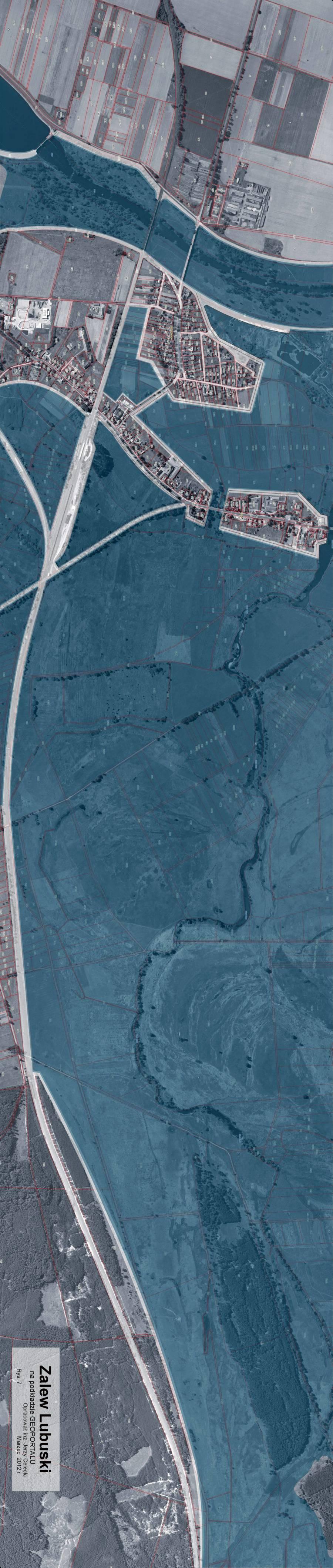 mapa.zalew lubuski 4