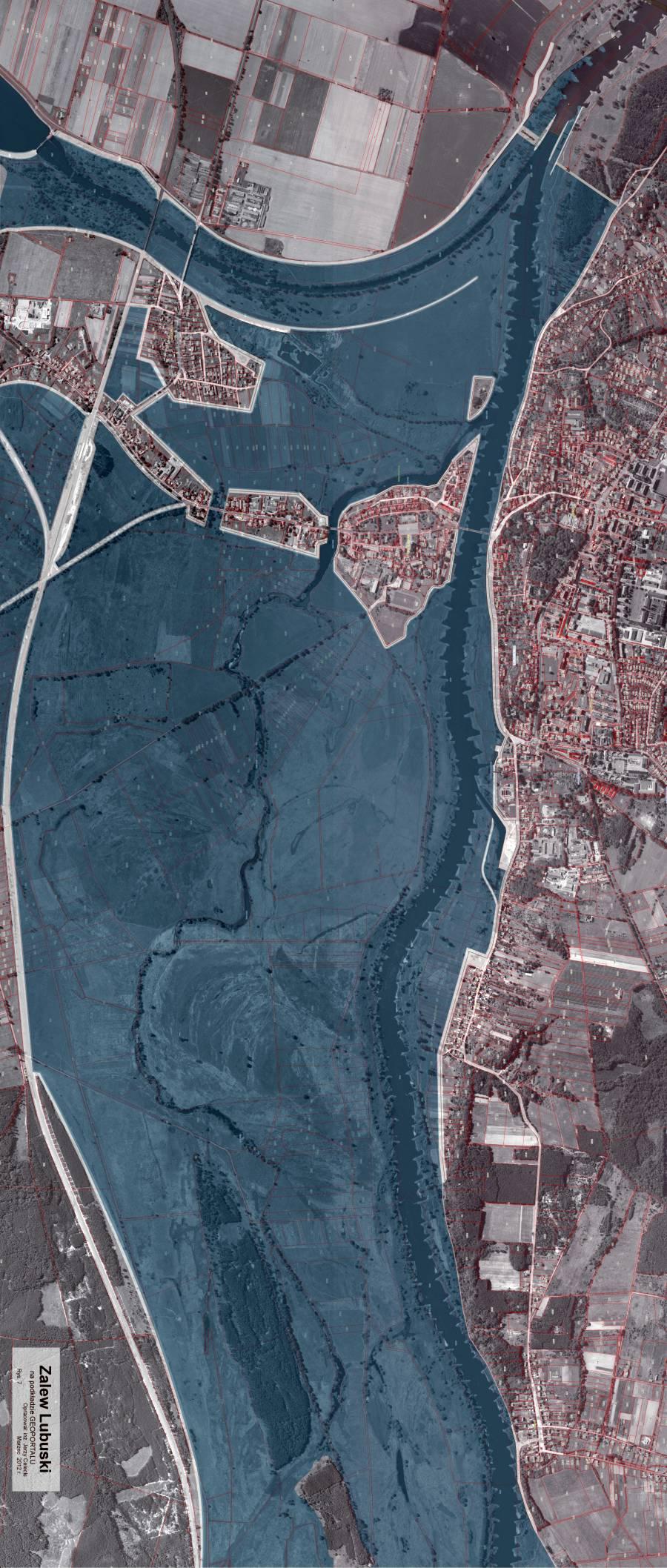 mapa.zalew lubuski 5
