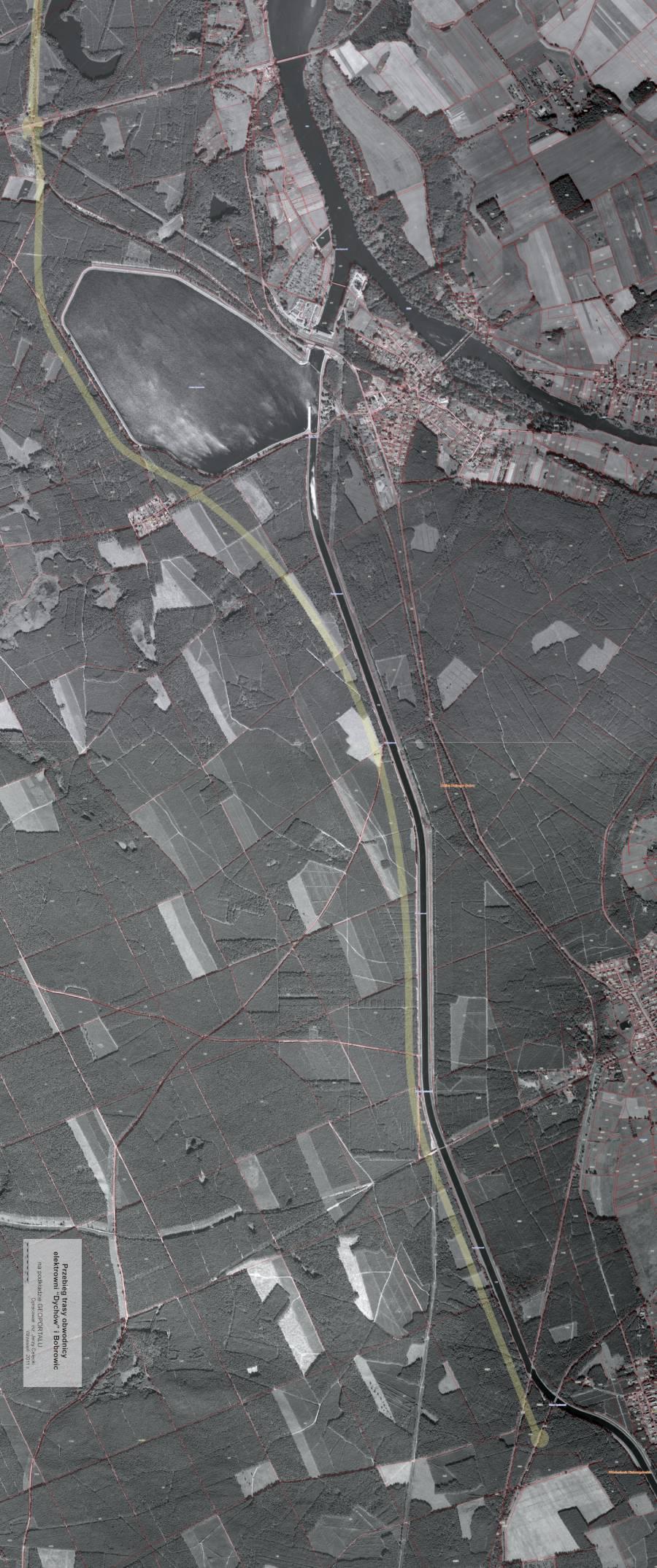 mapa5aa