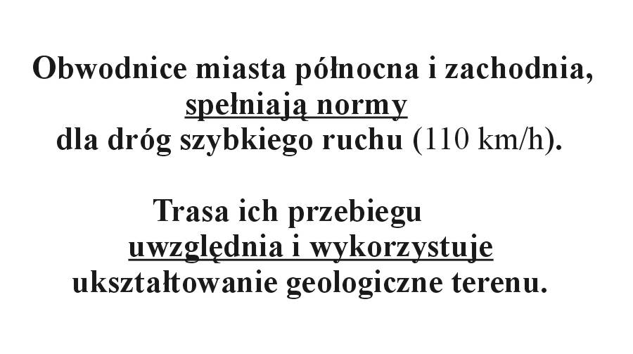 plansza 20