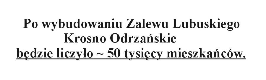 plansza 28