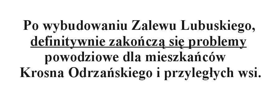 plansza 32