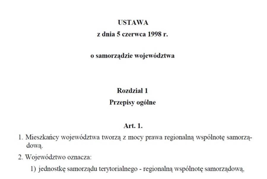 12. ust 3