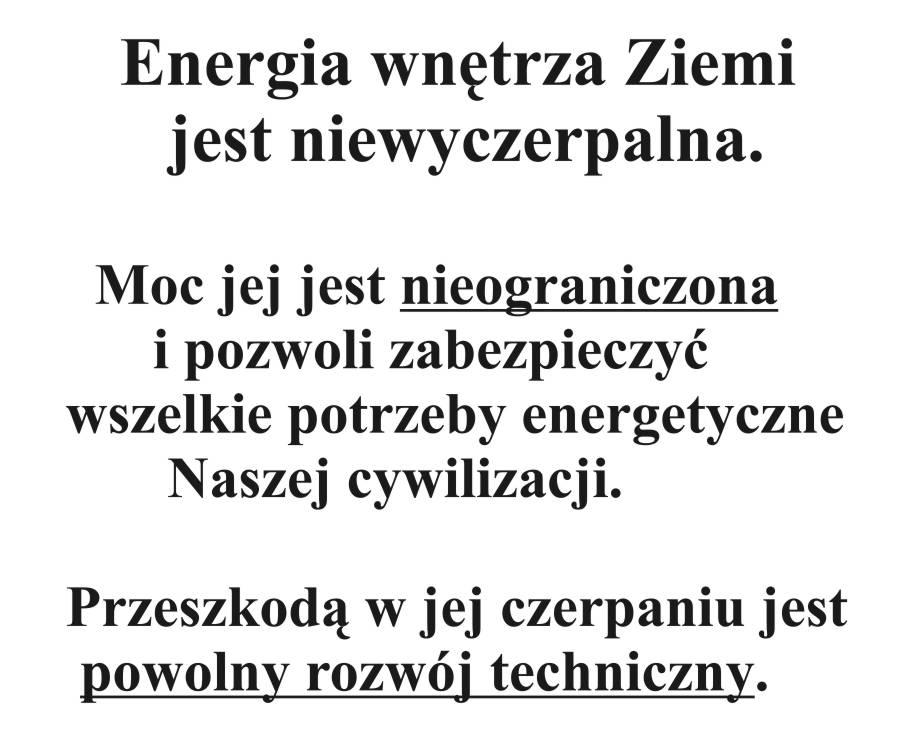2. plansza 00